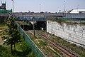 Hanwa Freight Line-2009-05.jpg