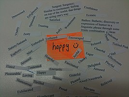 Happy Words.JPG