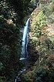 Harafudou Falls 02.JPG