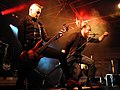 Hard Rock Laager 2017 - Loits.jpg