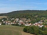 Hardberg.jpg