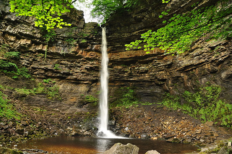 File:Hardraw Force (6250).jpg