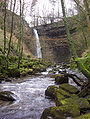 Hardraw Force 2004.JPG
