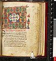 Harleian 5538, folio 174.jpg