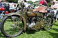 Harley-Davidson F (1917) - 7735387274.jpg