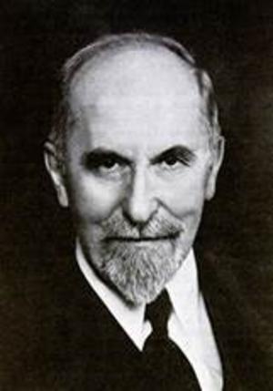 Harold W. Percival - Image: Harold W. Percival