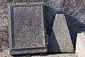 Haroué MB pierres tombales Guyot de Lorrey.jpg