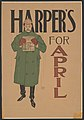 Harper's (for) April LCCN2015646477.jpg
