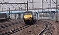 Harringay railway station MMB 24.jpg