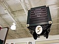 Harris Teeter - Kitty Hawk, NC (34107447175).jpg