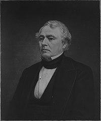 Joseph Earl Sheffield (1793-1882),M.A.(Hon.)1871