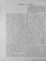 Harz-Berg-Kalender 1920 029.png