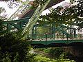 Haspeler Brücke 04 ies.jpg