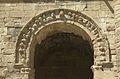 Hatra-1454.jpg