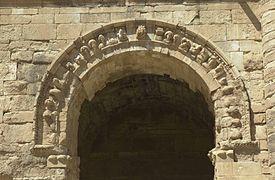 Hatra-1454