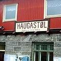 Haugastøl Station, Norway - panoramio.jpg