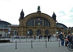 Hauptbahnhof-ffm010