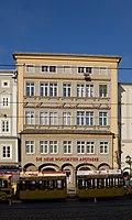 Hauptplatz_29_(Linz).jpg