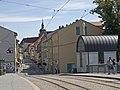 Hauptstraße Brandenburg an der Havel.jpg