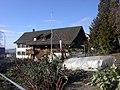 Haus in Uitikon - panoramio.jpg