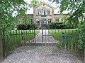 Haus von 1872 in der Straße Himmelberg in Tastrup 2014, Bild 01.jpg