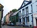 Haverfordwest Quay Street.jpg