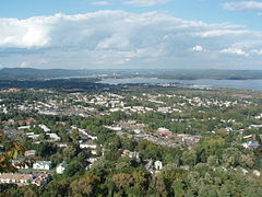 Rockland County, New York - Wikiwand