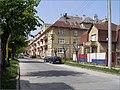 Havlíčkova ulica - panoramio (1).jpg