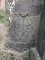 Havuts Tar (cross in wall) (108).jpg