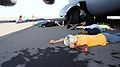 Hawaii's Air National Guard Air 204th Airlift Squadron assists in FAA disaster exercise in Kona DVIDS499926.jpg