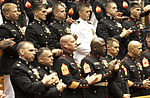 Hawaii Medal of Honor ceremony salutes fallen heroes 130327-M-NG901-002.jpg