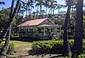 Hawaii WikiC 8719.jpg