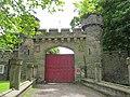Hawarden Castle Estate (15).JPG