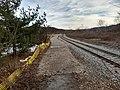 Hazelwood Trail closed section.jpg