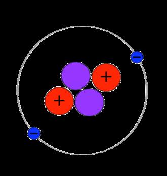 He-4 atom.png