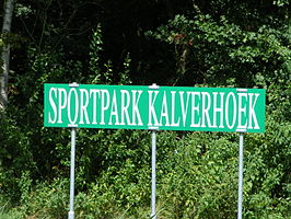 Header Kalverhoek.JPG
