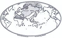 Heartland-Mackinder-map.jpg