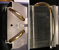 Thermal Management Electronics Wikipedia
