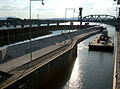 Heavy Cargo Shipment Demonstrates Value of Nation's Waterway Delivery System DVIDS326482.jpg