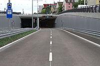 Heckenstaller-tunnel IMG 0995b.JPG