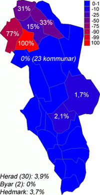 Hedmark-1950 Nynorsk.png