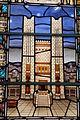 Heichal Shlomo, Renanim Synagogue IMG 7305.JPG