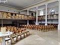 Heidenheim, Michaelskirche (05).jpg