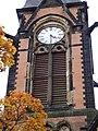 Heilig-Geist-Kirche (Blasewitz) (1378).jpg