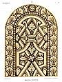 Heiligenkreuz Kreuzgang Glasfenster C.jpg