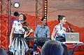 Heimatsound-Festival 2014 Ganes (15).jpg