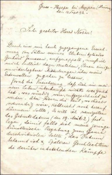 File:Heinrich Hermanns an einen Notar.pdf