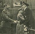 Heinrichs och von Blücher.jpg