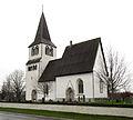 Hejde kyrka Gotland.jpg