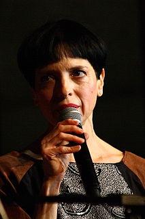 Helen Schneider American singer
